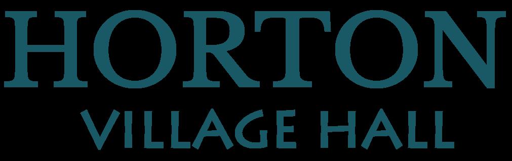 Horton Village Hall